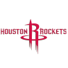 Houston Rockets 3D venue